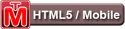 Compatible HTML5 version!!